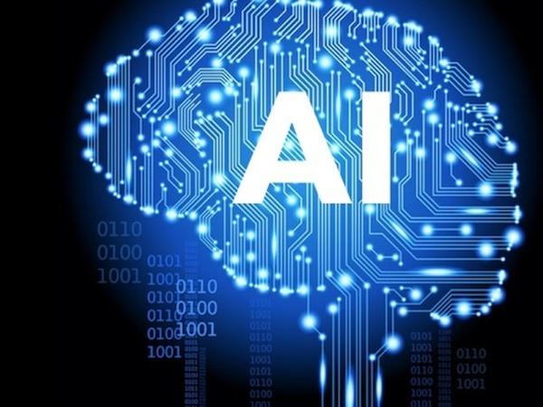 AI và Big Data sẽ thống trị thị trường cho vay ngang hàng tại Việt Nam