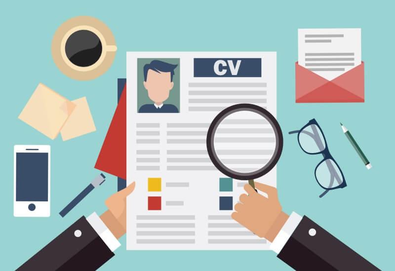 Fiin tuyển dụng tháng 7 - nhiều vị trí hấp dẫn