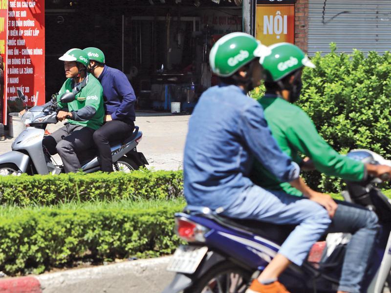 Cần sớm có Sandbox cho Fintech để công nghệ số phát triển mạnh ở Việt Nam