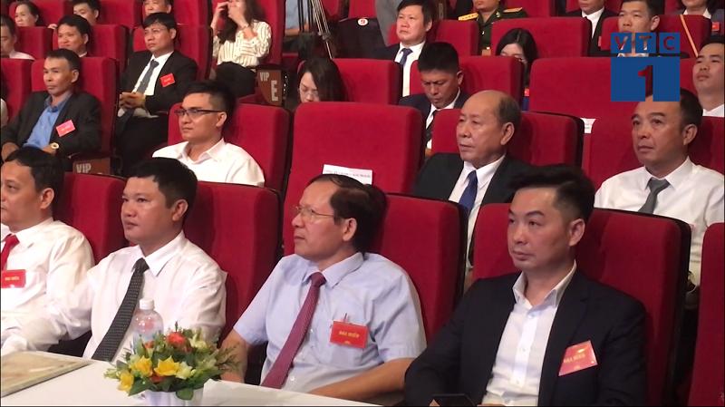 Fiin - đại diện lĩnh vực Fintech - top 10 thương hiệu nổi tiếng, uy tín hàng đầu Việt Nam