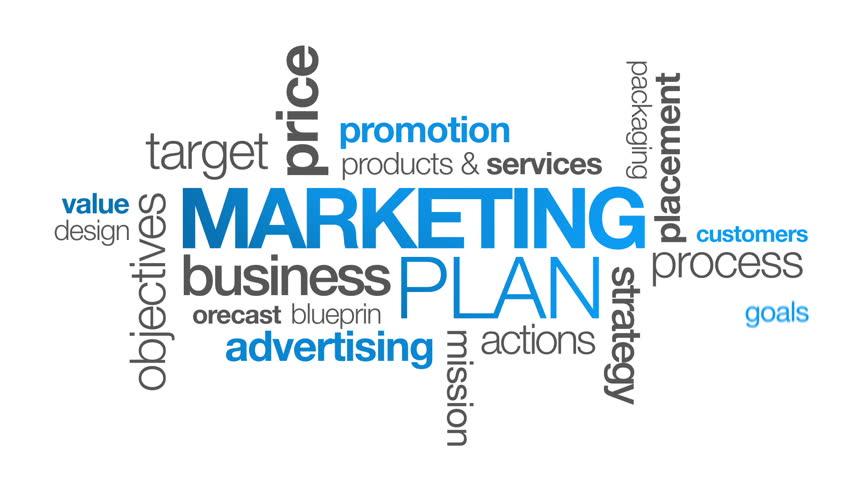Fiin tuyển dụng trưởng phòng marketing
