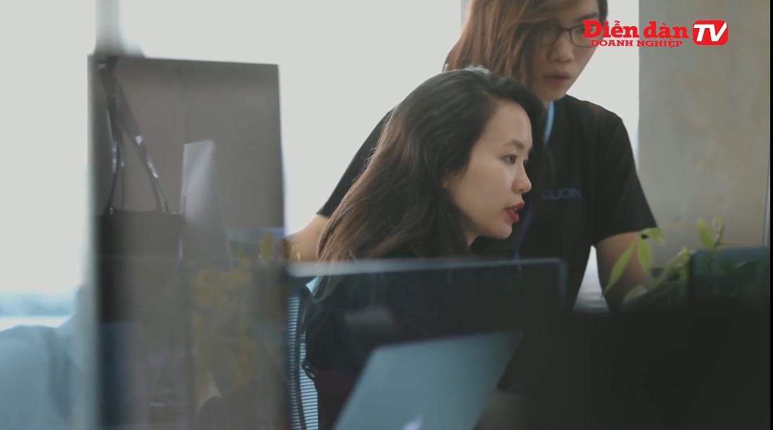Giải pháp cho các doanh nghiệp Fintech Việt phát triển mạnh mẽ trong thời gian tới