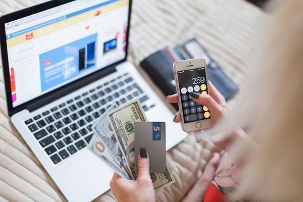 Hãy tìm hiểu kỹ thông tin các đơn vị, doanh nghiệp cung cấp dịch vụ cho vay online để không mắc phải app tín dụng đen.