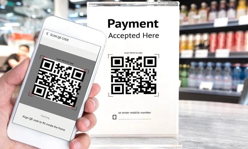 Các phương thức thanh toán thông minh đã được nhiều quốc gia lựa chọn và phát triển