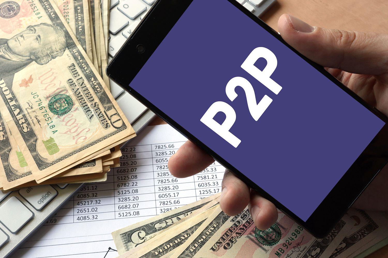 Mô hình Peer-to-peer (P2P) Lending phát triển mạnh mẽ tại Việt Nam