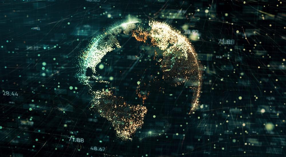 Dự báo năm 2021, khi Sandbox cho Fintech được Chính phủ ban hành, các doanh nghiệp Fintech sẽ phát triển mạnh mẽ hơn