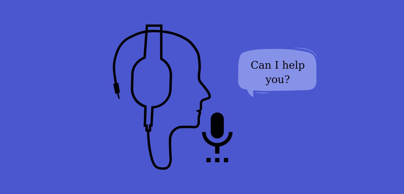 Xu hướng công nghệ giọng nói trong Fintech