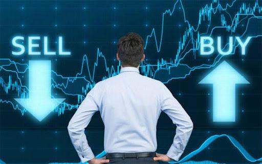 Đầu tư chứng khoán