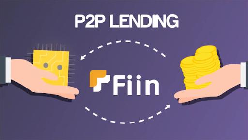 Đầu tư P2P mang lại nhiều lợi ích lớn cho nhà đầu tư
