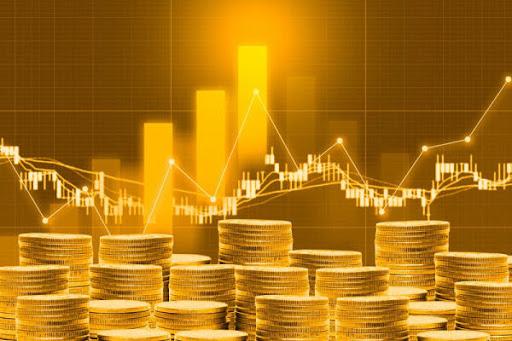 Đầu tư vàng là hình thức truyền thống được nhiều người ưa chuộng