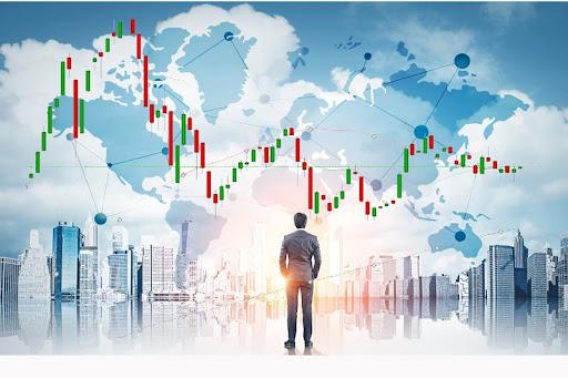 cách đầu tư tài chính hiệu quả
