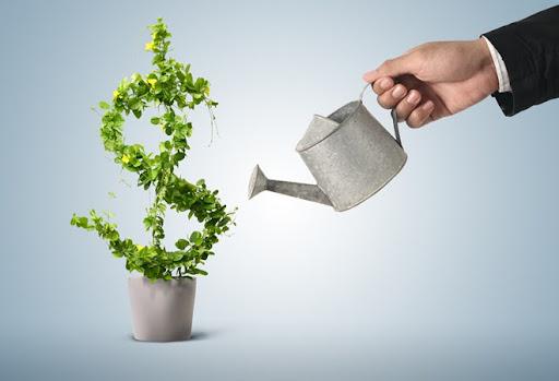 Đầu tư tài chính hiệu quả là gì?