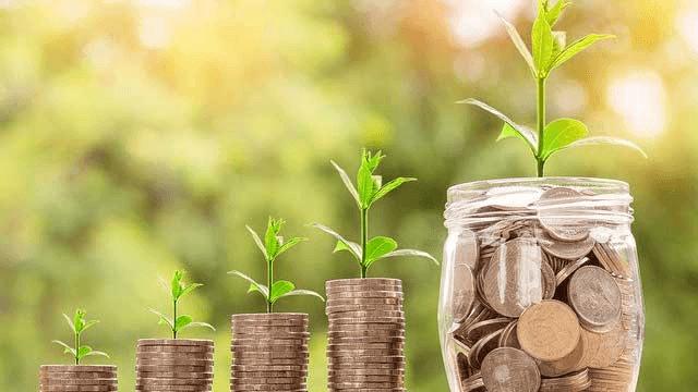 Định nghĩa về đầu tư tài chính cá nhân