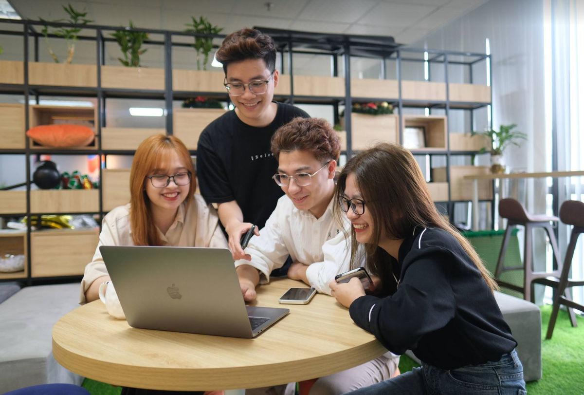 Fiin Credit hợp tác VNPAY khai phá thế giới Fintech