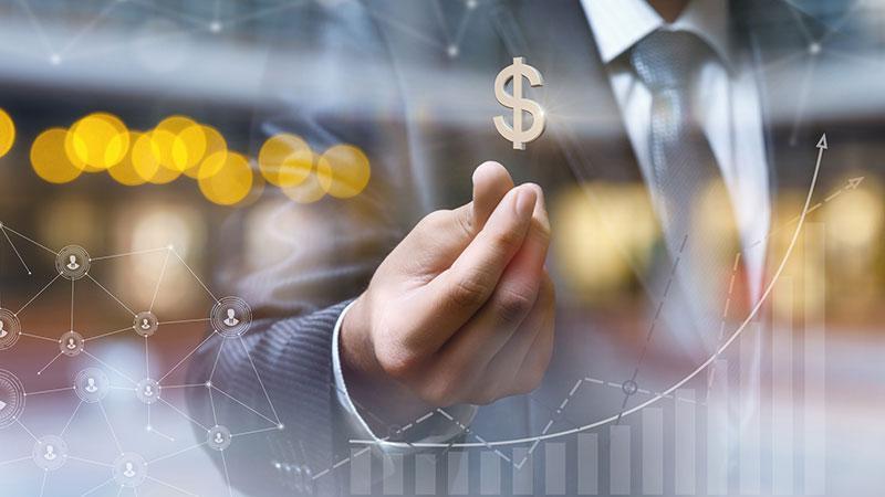 một nhà đầu tư cần biết những gì