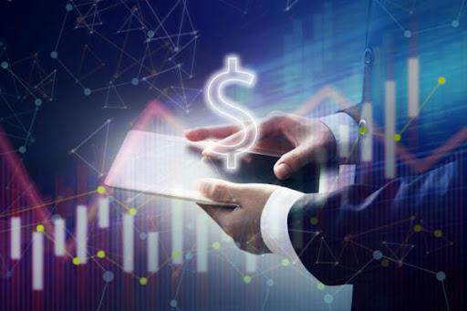 Đầu tư chứng khoán mang lại lợi nhuận hấp dẫn