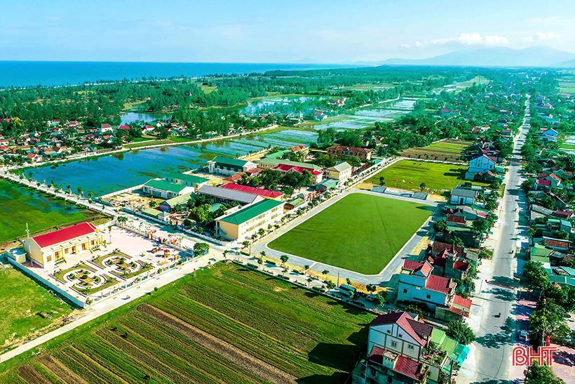 P2P Lending Việt Nam mở rộng thị trường tại vùng nông thôn